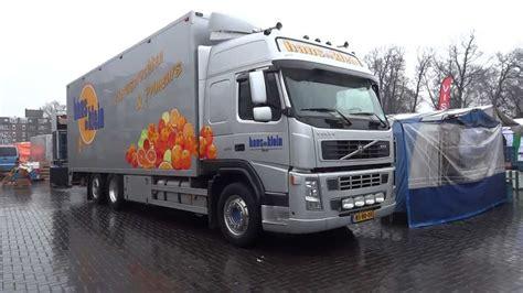 new volvo semi truck new volvo cab over semi truck euro mercedes truck in