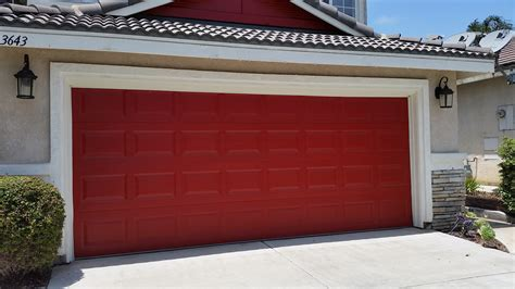 garage door repair houma la fast garage door repair chula vista ca 91911 c c overhead doors