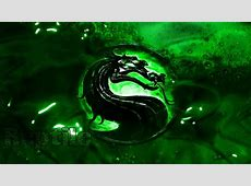 Mortal Kombat Reptile Theme Song 10 Hours YouTube