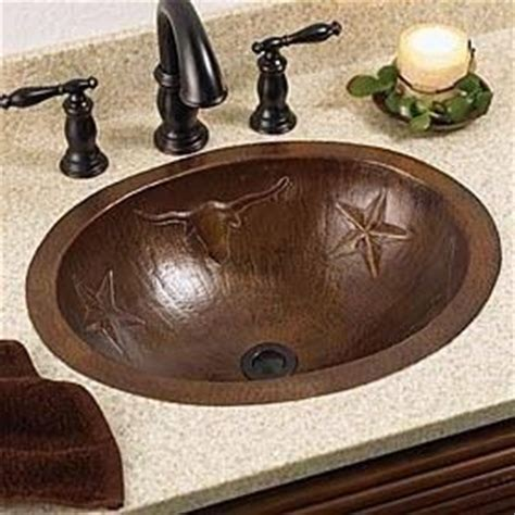 western style bathroom sinks bathroom sink western style cowgirl cowboy horse lover