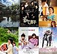 The Dark Side of Korean Drama | Otherwhere