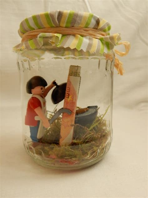 geldgeschenke kreativ verpacken top geschenkideen