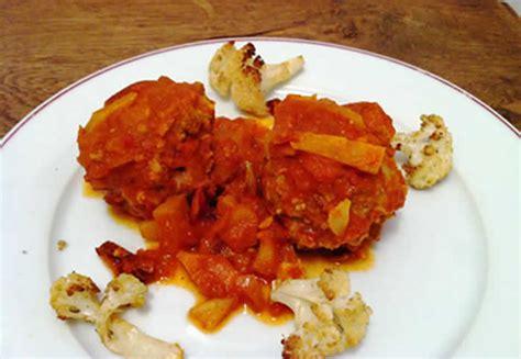 cuisiner avec cookeo chou fleur bolognaise avec cookeo recette facile à la