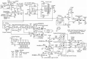 Airx Wind Generator Wiring Diagram Free Download  U2022 Oasis