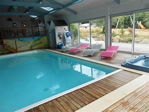 location appartement barcelone piscine intacrieure With villa a louer a barcelone avec piscine 5 location de luxe en catalogne