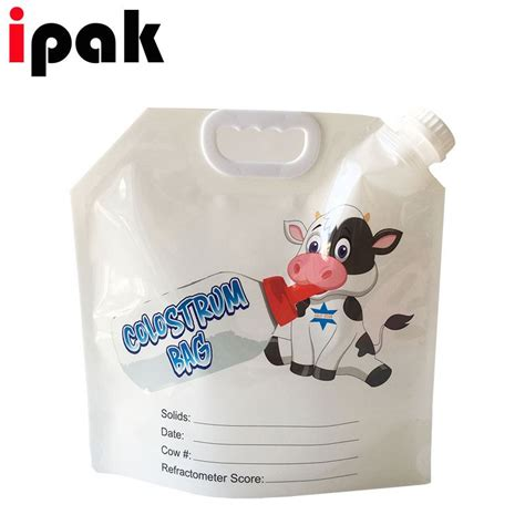china drinking water pouch manufacturers suppliers factory customized spout pouch