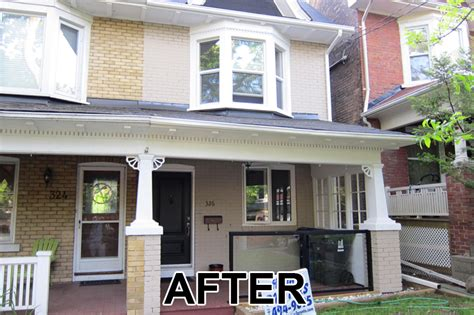 Home Painters Toronto » Brick Painting Furniture Throw Covers Used Stores Las Vegas Powell Company In Manchester Nh Muebleria Lazy Boy Outlet Business Office Dutch