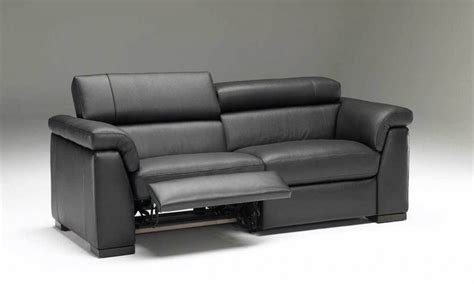 leather sofas with recliners small recliners for women