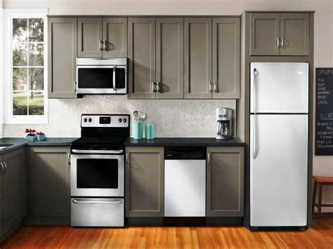 Kitchen Appliance Package Deals Toronto by Costco Kitchen Appliance Package Best Furniture Decor