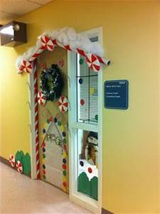1000 images about Hallway decorations on Pinterest