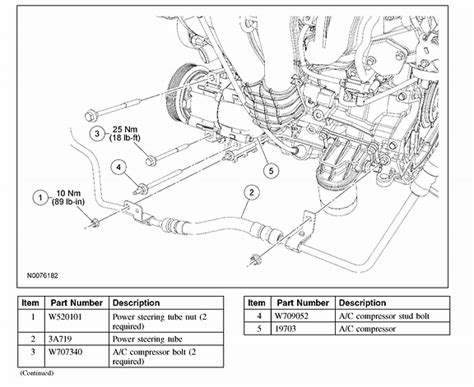 200 Focu Heater Diagram by Ford Focus Motor Mount Problems Impremedia Net