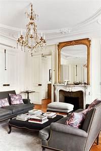 451 best Elegant Paris Flat images on Pinterest Paris