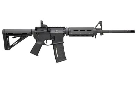 Bushmaster 223 Weapon Used In Newtown Shooting A