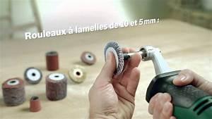 Bosch Prr 250 Es : prr 250 es ponceuse multifonctions bosch nouveaut et ~ Dailycaller-alerts.com Idées de Décoration