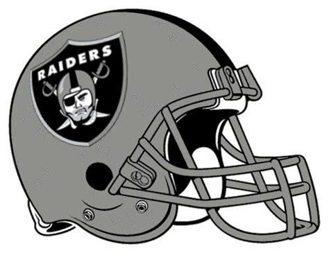 raiders logo concept steven tavares flickr
