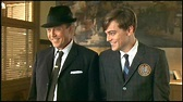 """The Film Sufi: """"Catch Me If You Can"""" - Stephen Spielberg ..."""