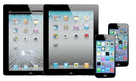 la iphone repair la iphone screen repair ipad screen repair unlock La Ip