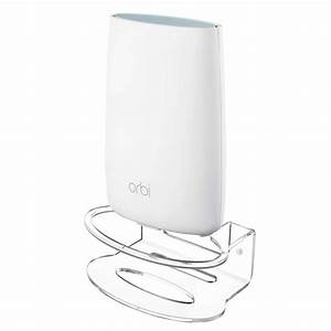 Orbi Performance Mesh Wifi System Bundle