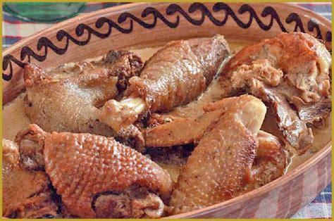 recettes cuisine alsacienne traditionnelle photos de a güller nooch elsasser photos du coq au riesling recettes d 39 alsace alsace