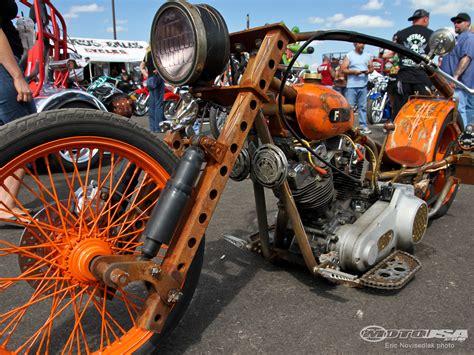 2013 Rat's Hole Custom Bike Show Sturgis Photos