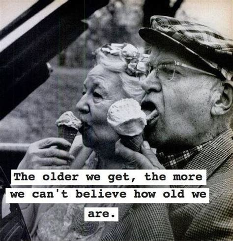 Pin by Jennifer Hooven on Sayings & Quotes | Growing old ...