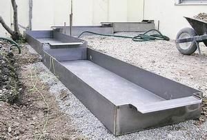 Tischgestell Metall Nach Mass : metall nach ma metallteile verbinden ~ Markanthonyermac.com Haus und Dekorationen