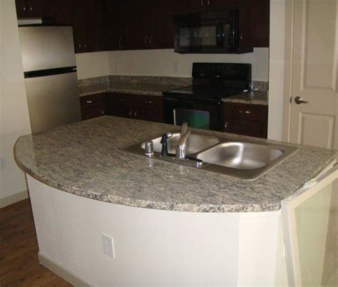 kashmir white countertops china kashmir white countertop wfcm031 china kashmir