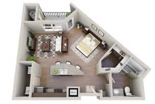 space saving home design pictures space saving studio layout interior design ideas
