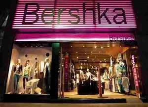 Bershka Online Shop Deutsch : bershka filialen deutschland ~ Orissabook.com Haus und Dekorationen
