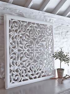 Best ideas about wall panel design on