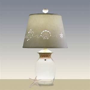 glass fillable lamps lighting and ceiling fans With fillable glass floor lamp