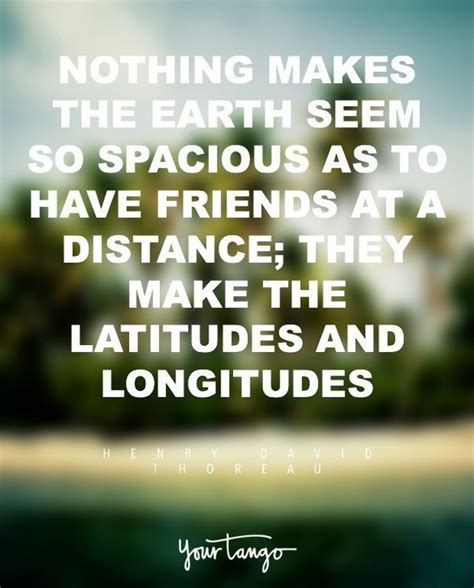 What Are Some Quotes About Best Friends?  Quora. Music Quotes Johnny Cash. Beautiful Quotes Wedding. Hurt Lonely Quotes. Work Zen Quotes. Motivational Quotes Iphone. Friday Quotes With Friends. Children's Book Quotes Uk. Quotes About Love Shakespeare