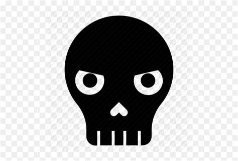 skull find    transparent png clipart