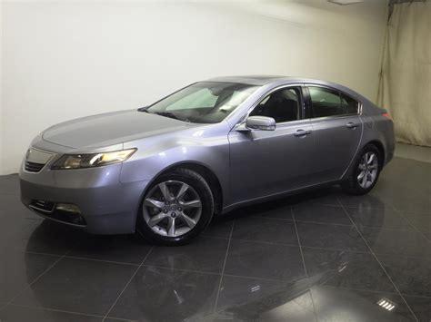 2012 acura tl for sale in greensboro 1190105646 drivetime