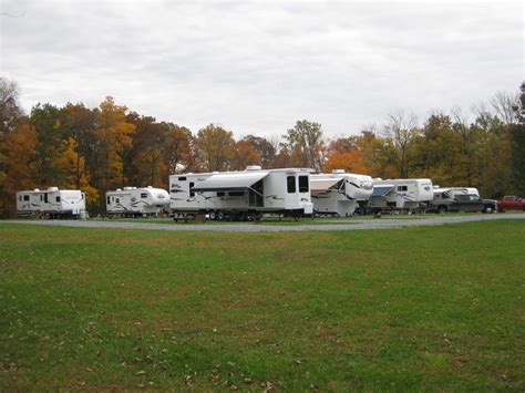 Boat And Rv Show Near Me by Rv Shows 2018 Pennsylvania Autos Post