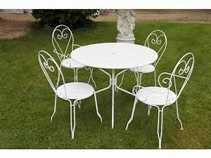 Coffre De Jardin La Foir Fouille : awesome table de jardin mosaique foir fouille pictures ~ Dailycaller-alerts.com Idées de Décoration