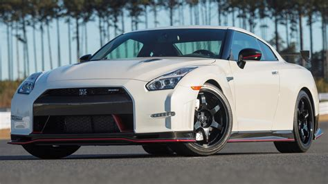 nissan gt  nismo  wallpapers  hd images