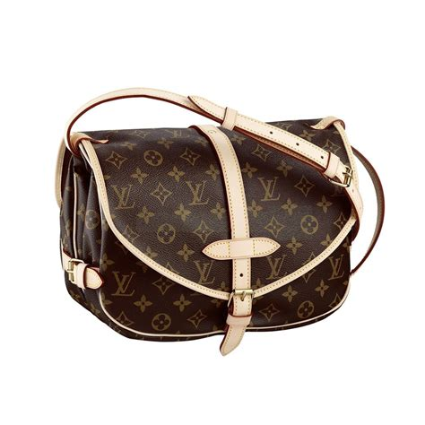 discount bags outlet louis vuitton confederated tribes   umatilla indian reservation