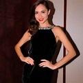 Mandy Lieu receives 300 million HKD breakup fee after ...