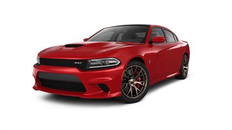 Dodge Chrysler by Srt Performance Dodge Charger Srt Hellcat Aventura