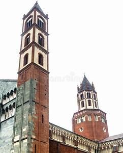 Vercelli Imagem De Stock  Imagem De Ap U00f3s  Hist U00f3rico