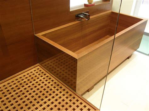 geo standard bath william garvey furniture designers