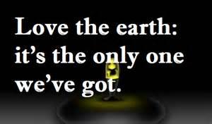 earth day slogans slogans