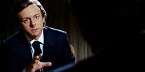 Film - Frost/Nixon - Into Film