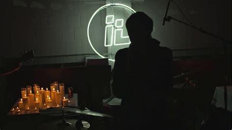 Rhye Boiler Room Los Angeles Live Show Youtube