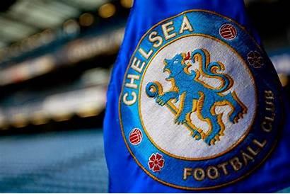 Chelsea Football Club Wallpapersafari Wallpapers Fc Code
