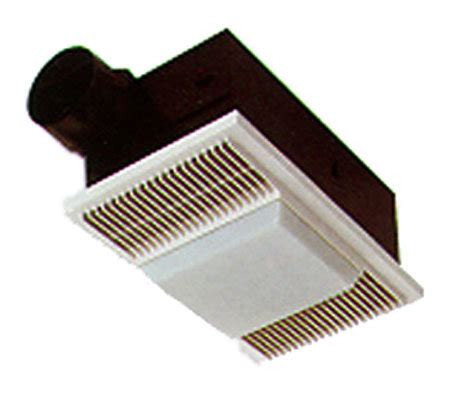 bathroom fan heater combo nautilus bathroom heater fan light combinationunit white 4346