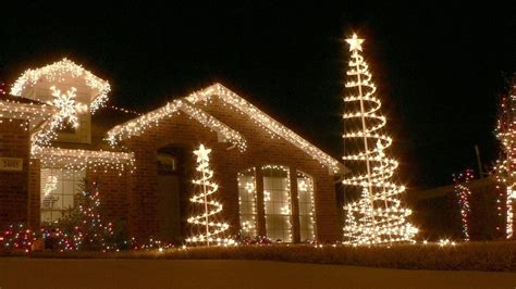 best christmas lights in florida free places to see christmas lights in central florida