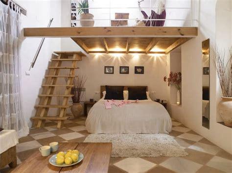 apartments simple open plan house designs barn house 35 mezzanine bedroom ideas the judge
