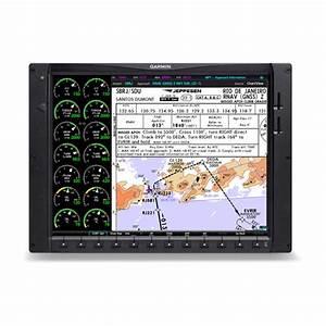 G1000 To G1000 Nxi King Air Upgrade